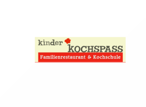 Kinder KOCHSPASS