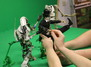 "Stop-Motion Workshop ""TOYSTORYLAB"""