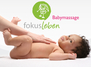 Babymassage in Prenzlauer Berg