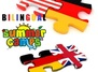 Bilinguales Sommer-Fun-Camp + Deutschkurs