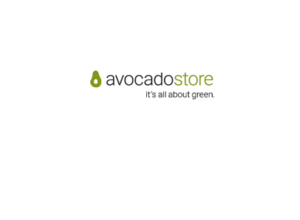 Avocadostore - Eco Fashion & Green Lifestyle